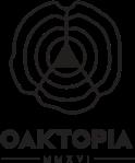 OT 2016 logo BLACK
