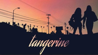 MYA TAYLOR INTERVIEW-TANGERINE FILM