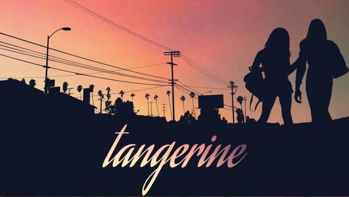 MYA TAYLOR INTERVIEW-TANGERINE FILM