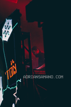 Adrian Samano Photography. All rights reserved 2016