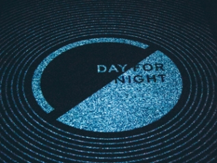 DAY FOR NIGHT2016